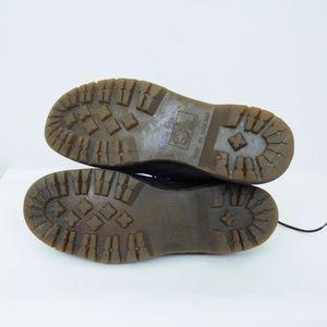 Dr. Martens Shoes - Vintage Dr Martens Lace Up Shoes Boots Airwave